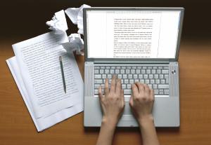 scrie-articole-pe-blog