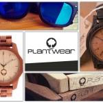concurs-plantwear-rdb